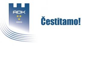 adk_cestitke