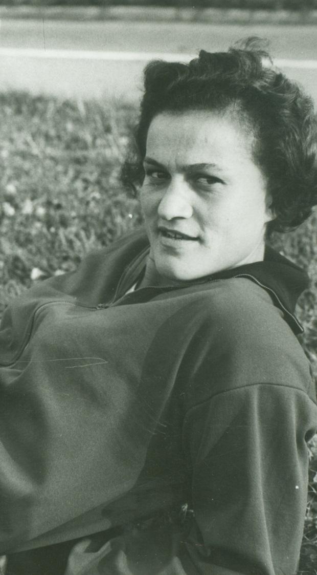 D. Stamejčič