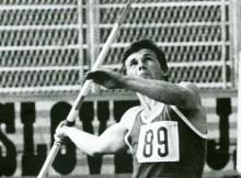 Zlatko Bezjak, 1972