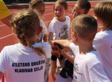 otroška atletika 7