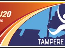 Tampere_logo