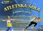 atletska šola letak 2019 XL