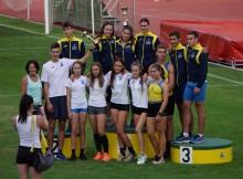 ekipi DSC04198 m