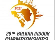 balkan_indoor_championships_2021